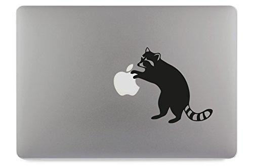 waschbr-raccoon-apple-macbook-air-pro-aufkleber-skin-decal-sticker-vinyl-13