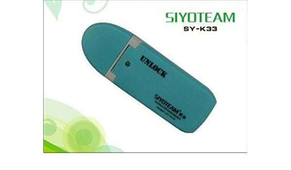 SIYOTEAM SY-K33 DRIVERS FOR MAC