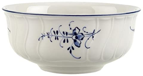 Villeroy & Boch Old Luxembourg 13 cm Individual Bowl
