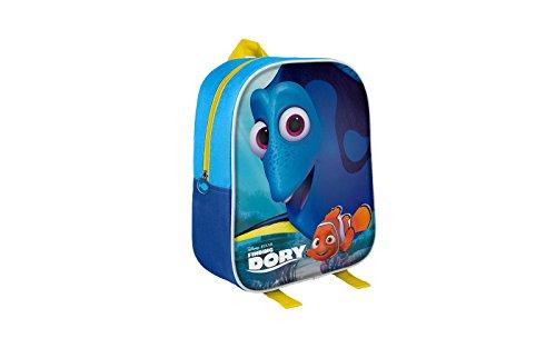 Trouver Dory Sac à dos pour enfants 2100001601