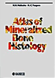 atlas-of-mineralized-bone-histology-by-h-h-malluche-1986-10-23