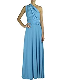 b152fbffe4c Suchergebnis auf Amazon.de für  Die USA - Kleider   Damen  Bekleidung