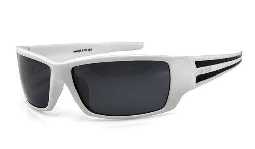 ARCTICA Sportbrille S-133c, 5906726495043