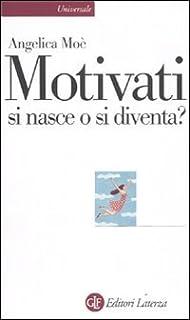 Amazon It Salute E Benessere Degli Insegnanti Italiani Fiorilli C De Stasio S Cianfriglia L Serpieri R Libri