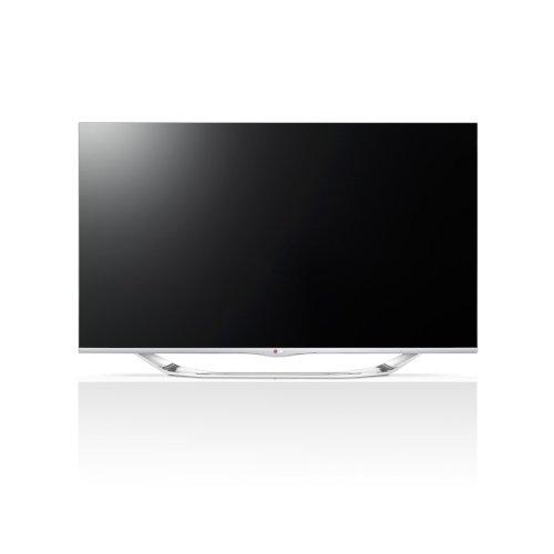 LG 42LN570S TV