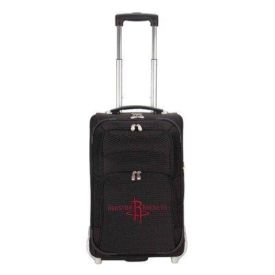 nba-houston-rockets-denco-533cm-carry-on-bagages-noir
