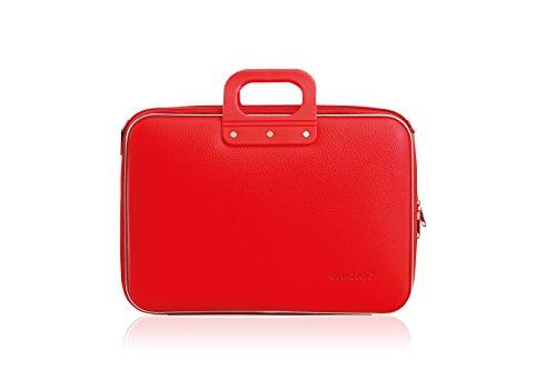 bombata-business-classic-aktentasche-fr-156-zoll-laptop-rot