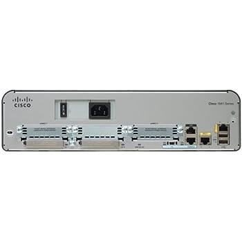 Brocade Converged Switches - Fujitsu Global
