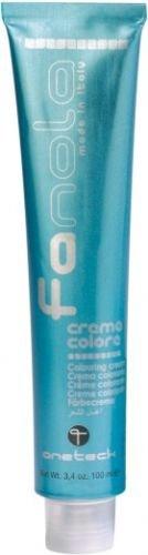 Fanola Hair Color 100 ml Variante von Fanola Hair Color 2 Neutral Correctors