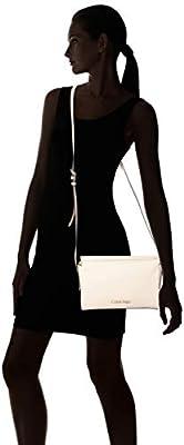 Calvin Klein Avant Ew Crossbody - Bolsos bandolera Mujer de Calvin Klein