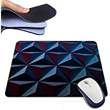epcot-florida-usa-custom-design-mousepad-computer-mouse-mat-size-180mm220mm2mm