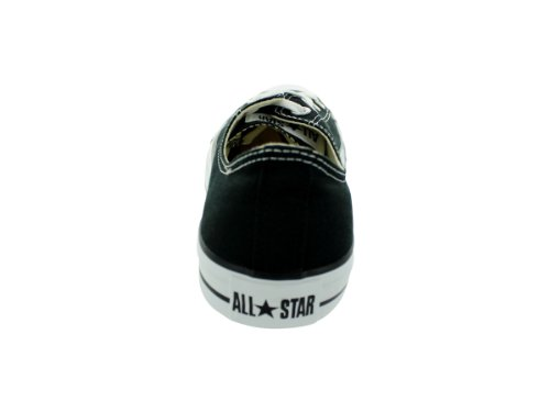 CONVERSE Designer Chucks Schuhe - ALL STAR - 44