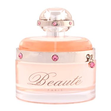 ".""Beaute"