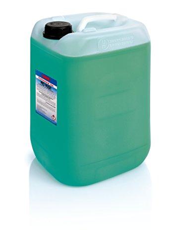 lampa-36910-pro-wash-tanica-detergente-alcalino-prelavaggio