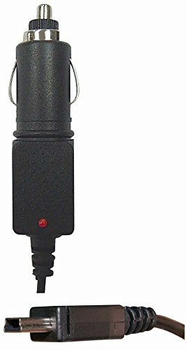 rockland-f82126-mini-usb-in-car-charger