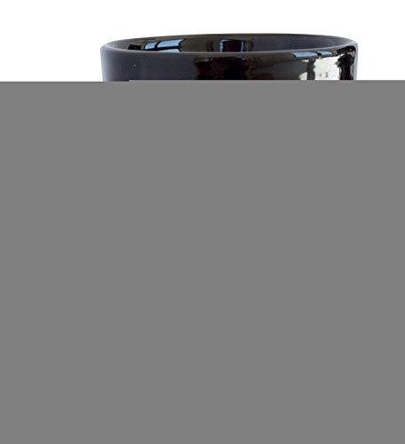 Heiratsantrag-Tasse-Ring-Cup-von-Invotis-schwarz