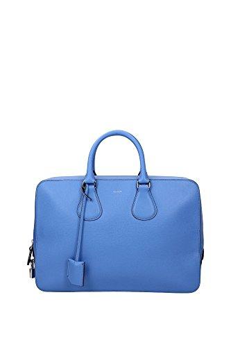 handtasche-bally-damen-leder-himmlisch-und-silber-bondmd27sky-himmlisch-8x24x345-cm