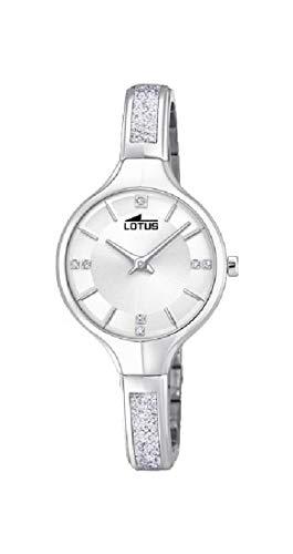 Reloj Lotus New Bliss Mujer 18594/1