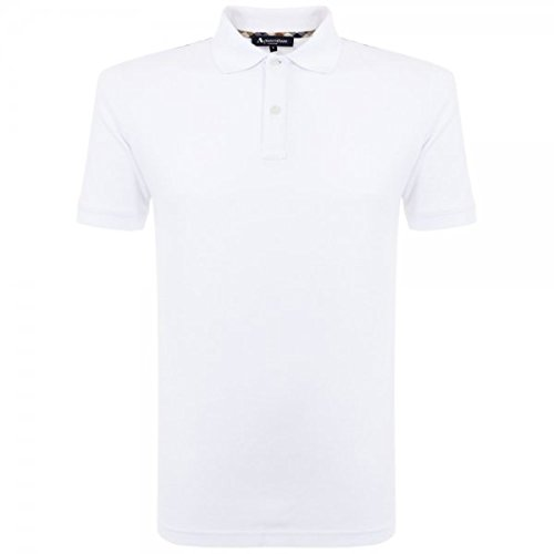 aquascutum-hill-club-check-shoulder-detail-polo-white-medium