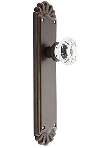 trenton-door-set-with-fluted-crystal-knobs-privacy-oil-rubbed-bronze-doorsets-by-emtek