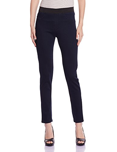 United Colors Of Benetton Women's Relaxed Jeggings