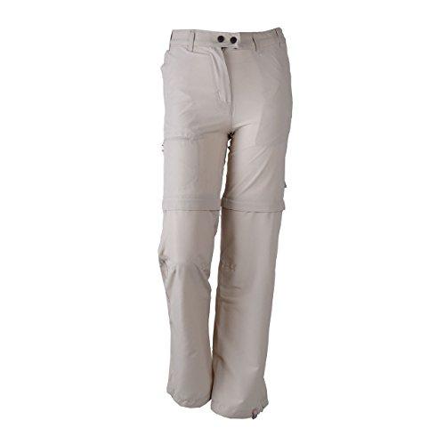 damen-trekking-hose-mit-teflon-faserschutz-in-beige-damen-grosse40-42