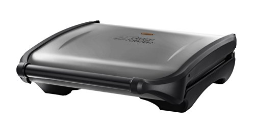 russell-hobbs-19932-george-foreman-entertaining-7-portion-grill-silver