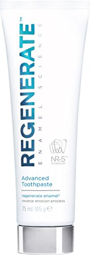 regenerate-dentifrice-expert-75-ml