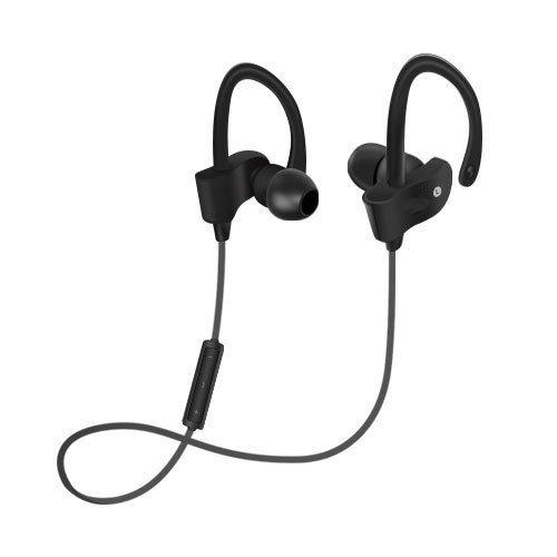 Auriculares inalámbricos Dangshuo Bluetooth 4.1 con cancelación de Ruido