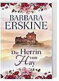 Die Herrin von Hay - Barbara Erskine