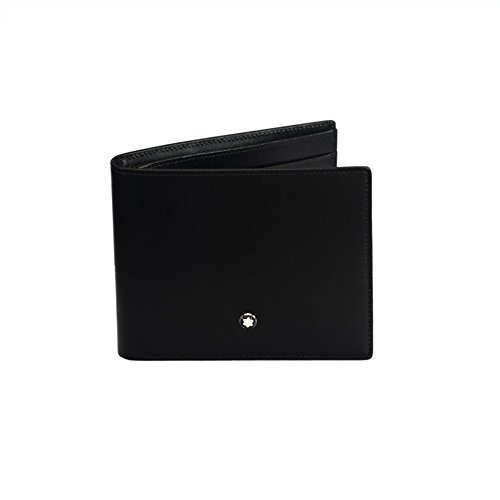 brand-new-montblanc-meisterstuck-wallet-12cc-mb-103384-mens-black-color-leather