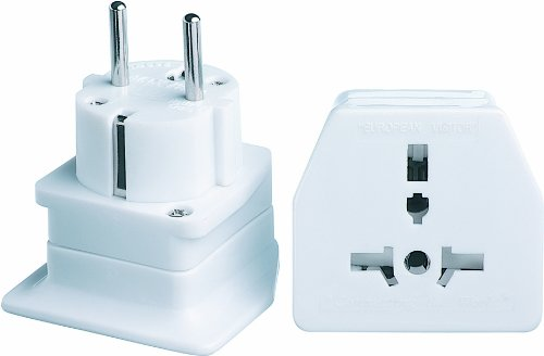 design-go-european-visitor-travel-adaptor