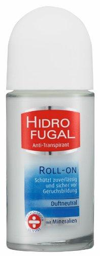 roll-on-antitranspirante-hidrofugal-deo-classic-5-pack-5-x-50-ml