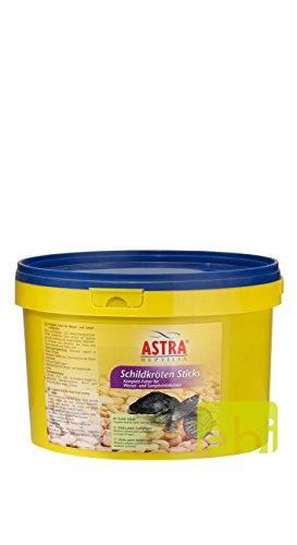 Astra Reptilien-Futter
