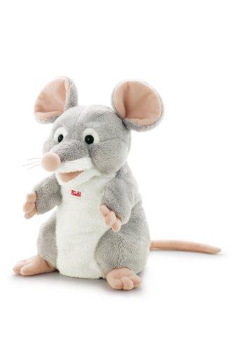 Trudi - Marioneta ratón 29913