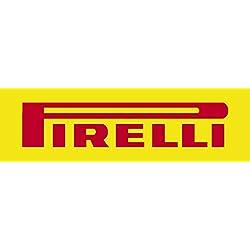 Pirelli Phantom 150/70R17 Rear 2450800