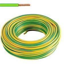 icel-00007404102-filo-elettrico-n07v-k-sezione-15mm-giallo-verde-matassa-da-100-mt
