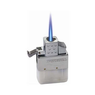 thunderbird-butane-torch-jet-flame-replacement-insert-for-zippo-star-petrol-lighters
