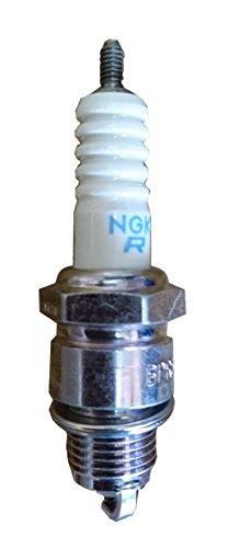 Preisvergleich Produktbild NGK DPR7EA9 Zündkerze DPR-7 EA-9