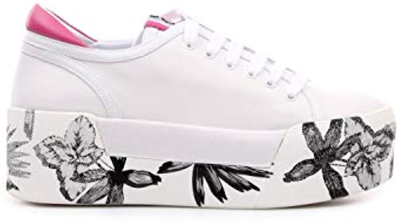 Mr.     Ms. Liu Jo B19023 P0102 scarpe da ginnastica Donna Prezzo speciale Prezzo ottimale Eccellente fattura | Regalo ideale per tutte le occasioni  a57ad0