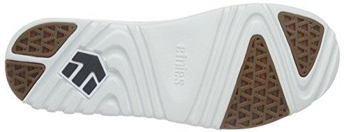 Etnies - Scout, Scarpe da ginnastica Donna Grau (GREY/WHITE/GUM / 380)
