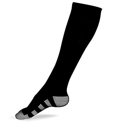 2-pares-calcetines-de-compresion-graduada-para-mujeres-y-hombres-mejor-formacion-carrera-y-recuperac