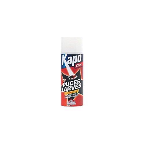 aerosol-foudroyant-puces-et-larves-400ml-kapo