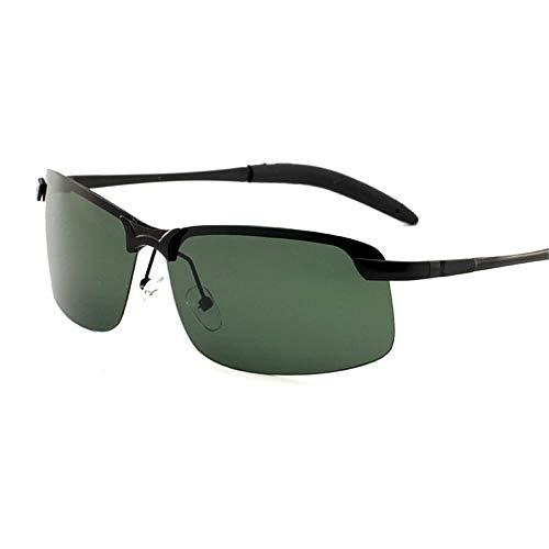 ANSKT uvex400 Herren Sportmode Sonnenbrille-1
