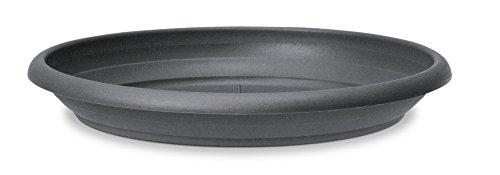 Scheurich Kunststoff, Schwarz-Granit,