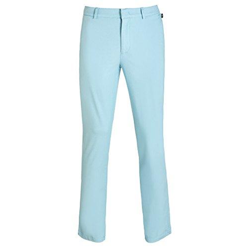 pantalon-de-golf-stretch-golfino-coton-homme-dans-regular-fit-l-hawaii-blue