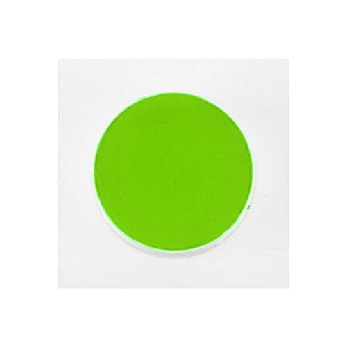 Kryolan - Supracolor fard gras fluo 30g VERT