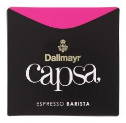 dallmayr-capsa-espresso-barista-56-g