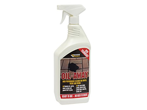 everbuild-evboil1-1-litre-sprayable-oil