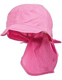 Amazon.es  Últimos tres meses - Sombreros y gorras   Accesorios  Ropa a521efd9062